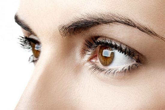Hipertensiunea oculară - 4 metode prin care o poți reduce