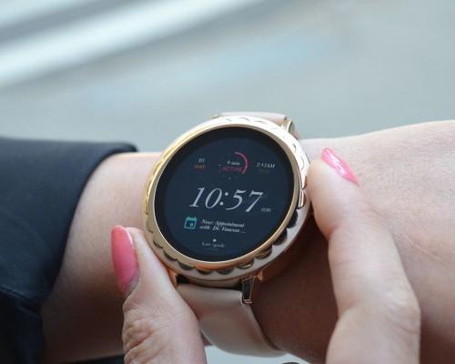 ceasuri pentru slabit | Digi24