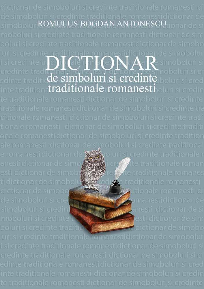 relaxare - Dictionar de sinonime