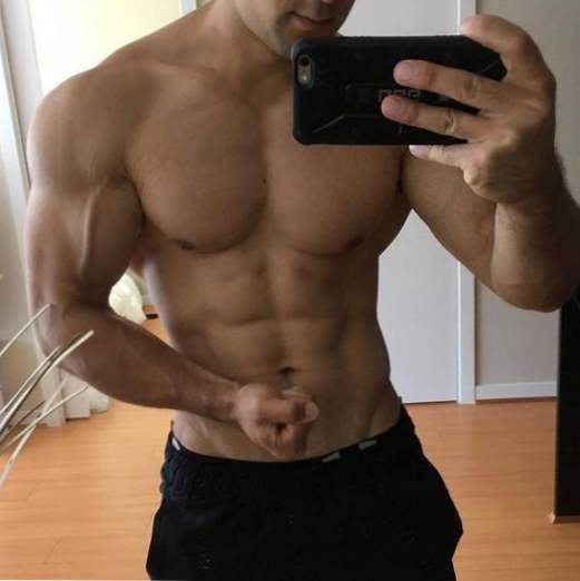 pierderea de grăsime corporală în 6 săptămâni