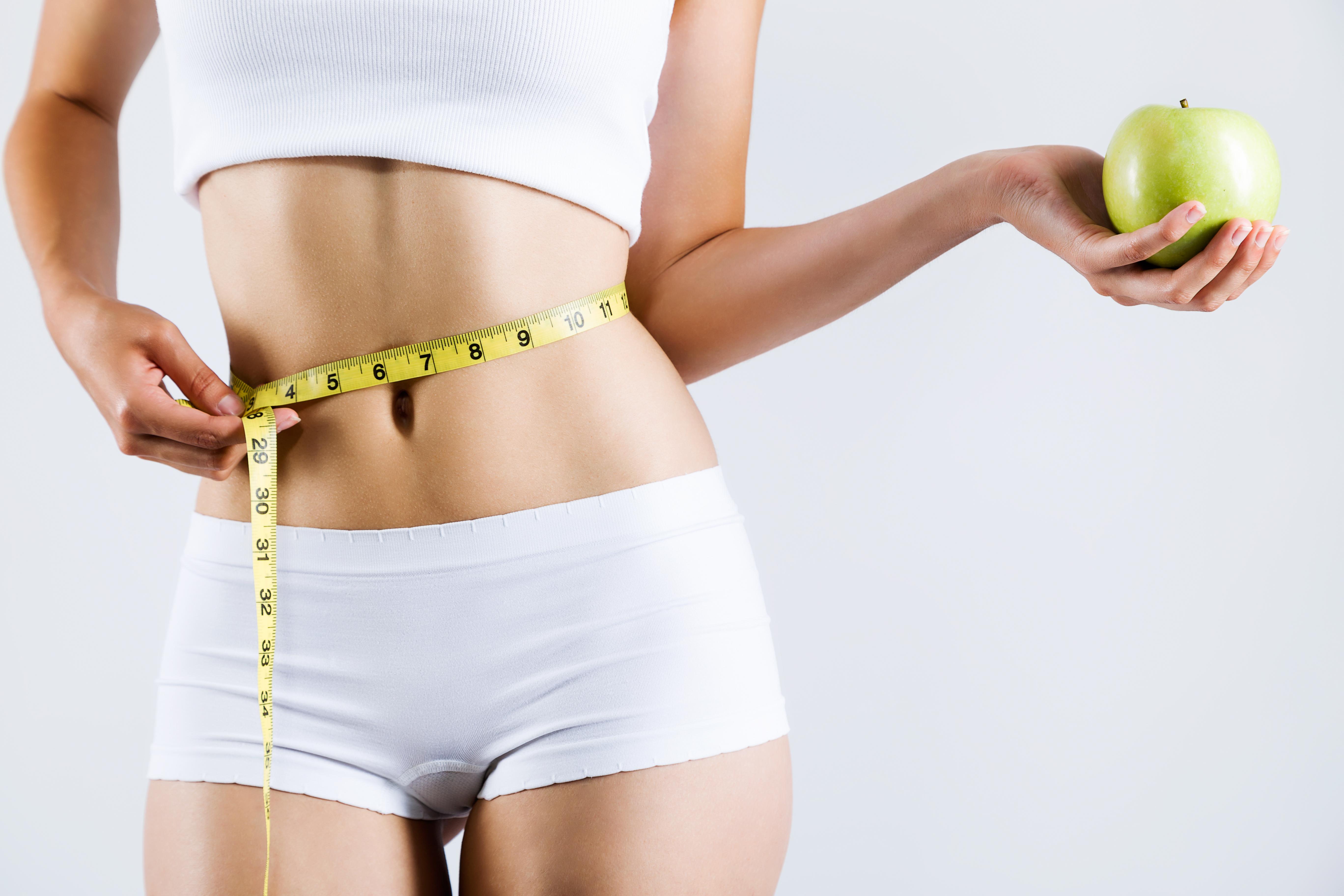 Dieta de 3 zile care te scapă de 5 kilograme, dieta simpla de slabit 5 kg