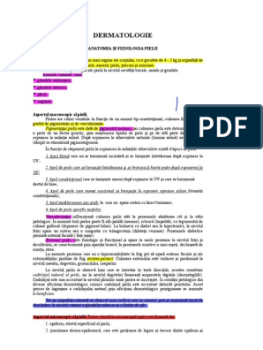 Inverted papilloma nhs. Romanian Journal of Urology - PDF Free Download