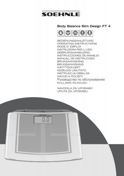 Download Igia Vibro Shape Manual