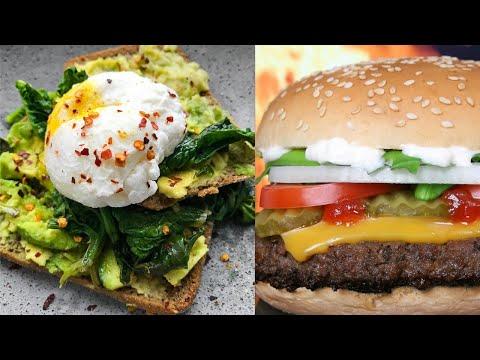 Dietă. Specialist în nutriție: Cum ne sabotează un hamburger procesul de slăbire | DCNews