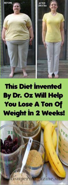 modalități sănătoase de a stimula pierderea în greutate ajutați papaia în pierderea în greutate