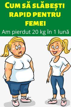 modurile de sănătate ale femeilor de a pierde în greutate sfaturi de pierdere în greutate în bengali
