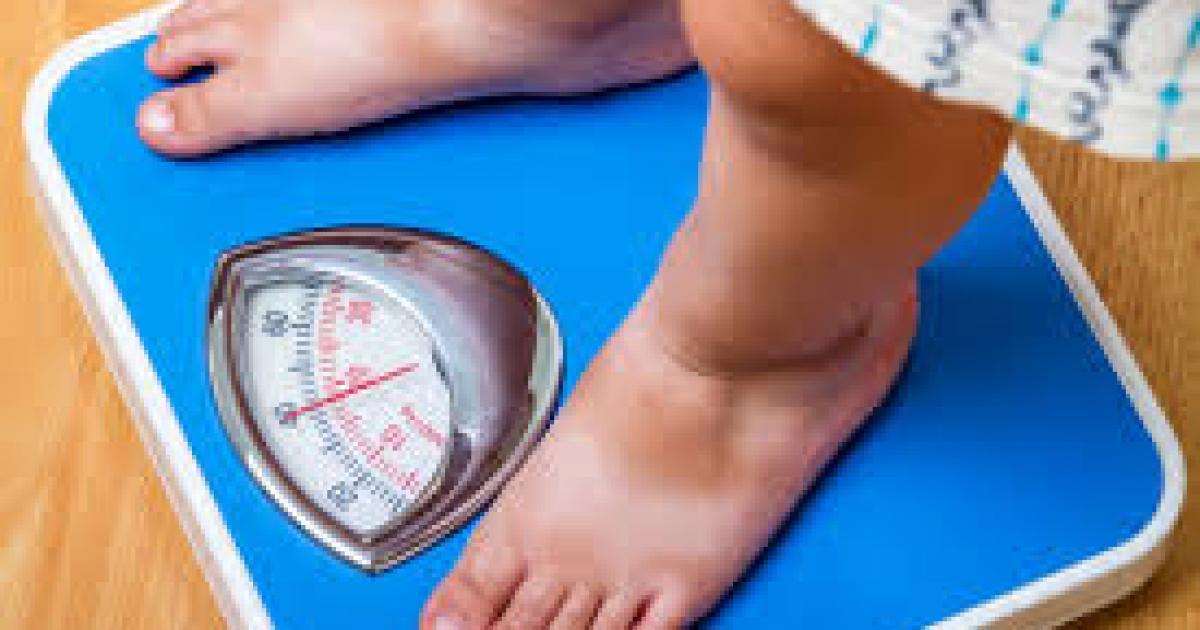 ohsofickle pierde în greutate