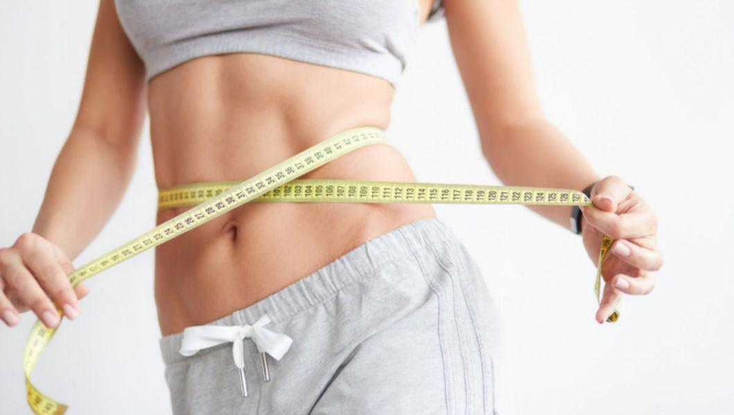 pierderea în greutate cifra cincinnati