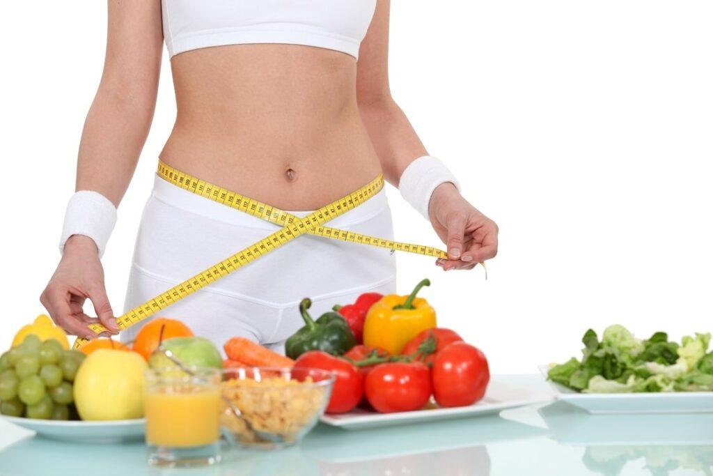 Pierdere în greutate maxim pe săptămână cum să slăbești în siguranță și în mod natural
