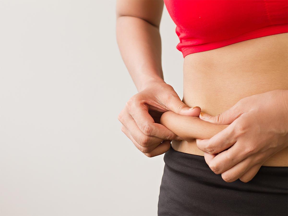 Pierderea în greutate motive posibile