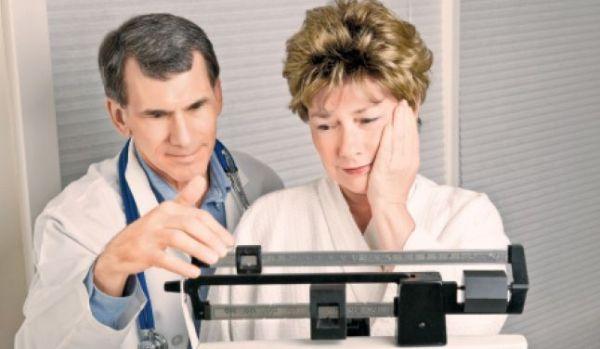 50 de ani dieta masculină pentru pierderea în greutate