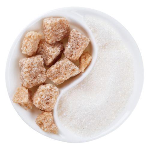 Veți pierde în greutate eliminând zahărul - mongolianbbq.hu