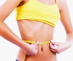 Cum te poate ajuta dieta deceniului sa slabesti, indiferent de varsta