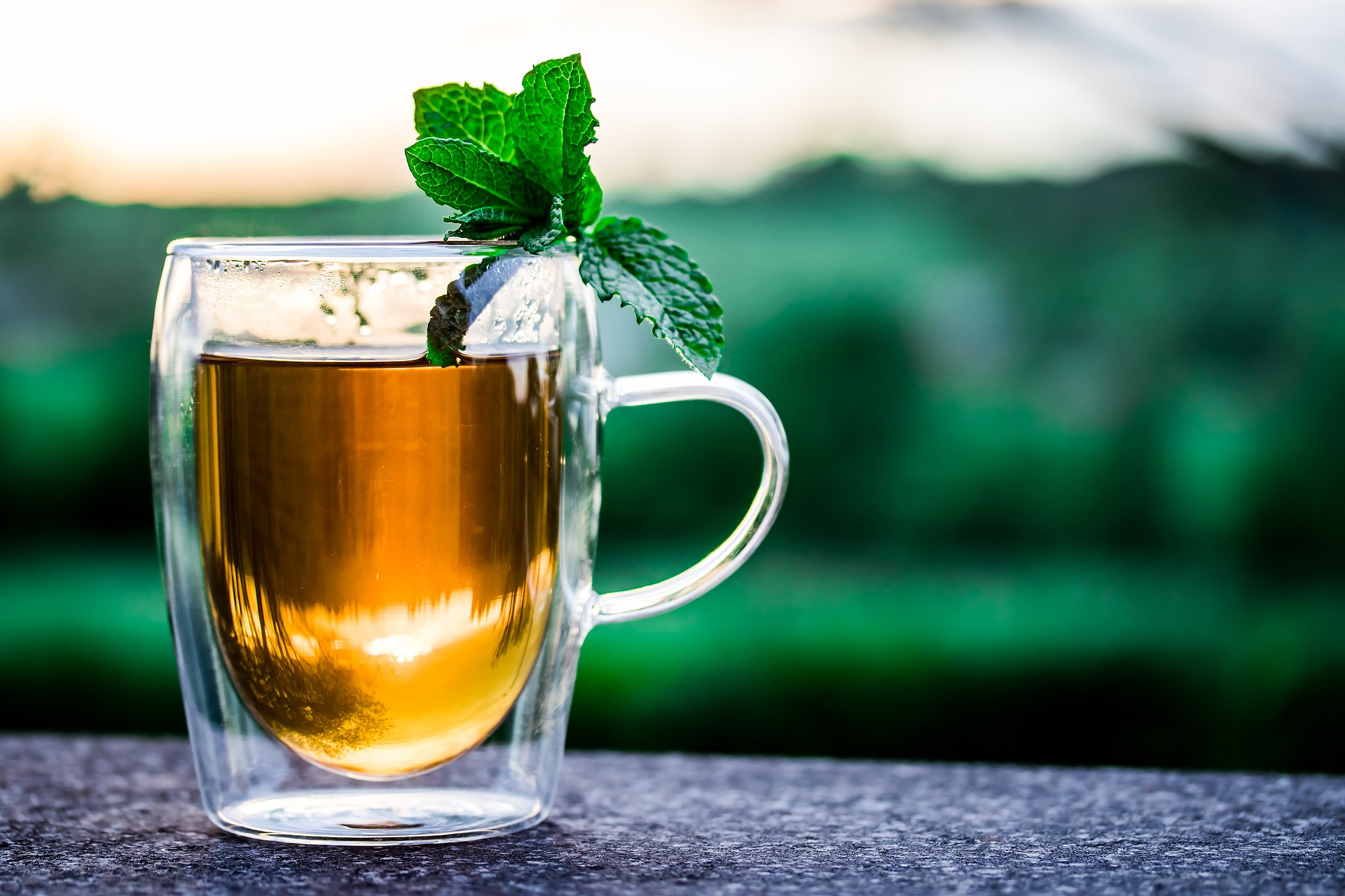 top 10 cele mai bune băuturi de slăbit